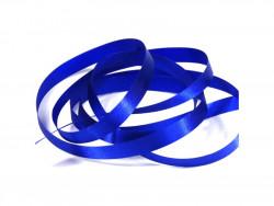 Wstążka satynowa 10mm - błękitna