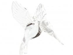 Zawieszka koliber mały