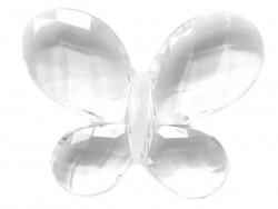 Zawieszka motyl mały