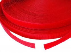 Rzep 20mm czerwony 1m