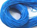 FILOFUN żyłka dekoracyjna do plecionek 25szt niebieska