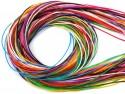 Filofun zestaw 100szt miks kolorów