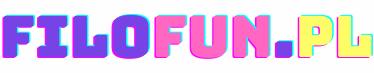 FiloFun.pl